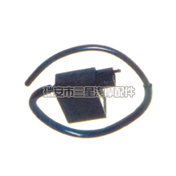JX-4002